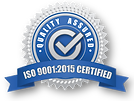 ISO-Certified-Ribbon.png