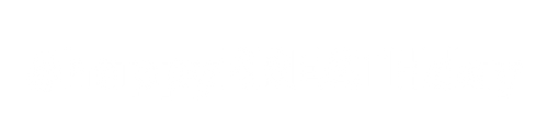 logo_happy_white.png