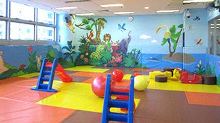 playroom_hkeast.jpg