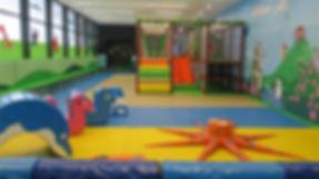 playroom_pingshan.jpg