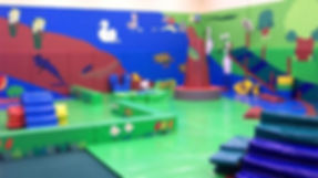 playroom_lamtin.jpg
