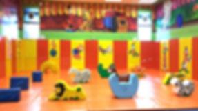 playroom_sunyatsen.jpg