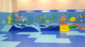 playroom_shektongtsui.jpg