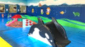 playroom_apleichau.jpg