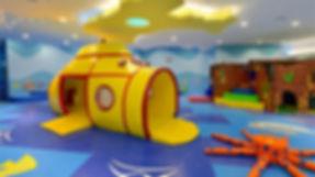 playroom_tiukengleng.jpg