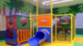 playroom_taikoktsui.jpg