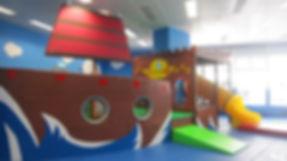playroom_tungchung.jpg