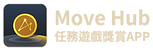treasuremap_appicon@1.5x.png