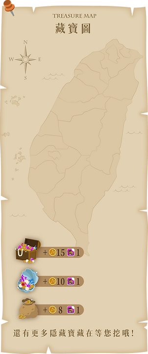 treasuremap_map_2@1.5x.png