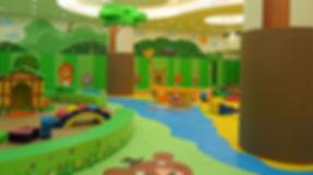 playroom_yuenchaukok.jpg