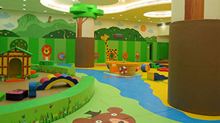 playroom_yuenchaukok.jpg