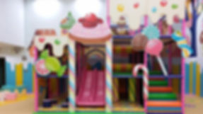 playroom_ssp_peiho.jpg