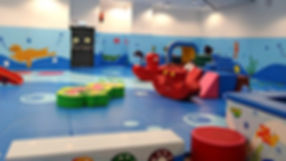 playroom_yl_tinfai.jpg