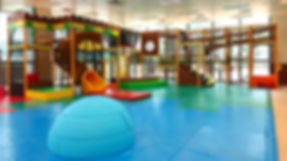 playroom_powingroad.jpg
