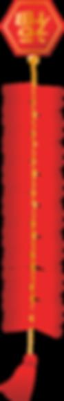 L6_3-8.png