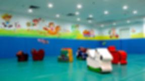 playroom_luenwohui.jpg