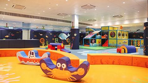 playroom_tw.jpg