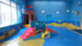 playroom_leiyuemun.jpg