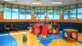 playroom_choihung.jpg