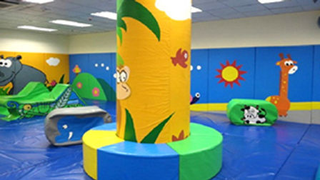 playroom_aberdeen.jpg