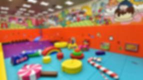 playroom_yl.jpg
