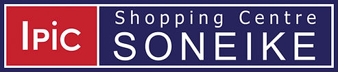 soneike_logo.jpg