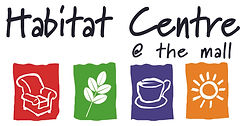 Logo_Habitat Centre @ the mall.jpg