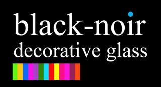 BLACK NOIR SLUMPING LOGO WHITE 1.png