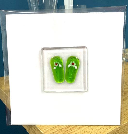 Flip Flop Gift Card