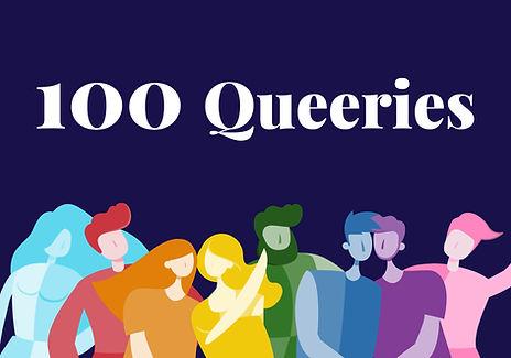 10 Queeries