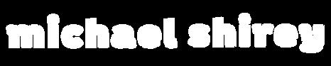 Website_Logo_WHITE.png