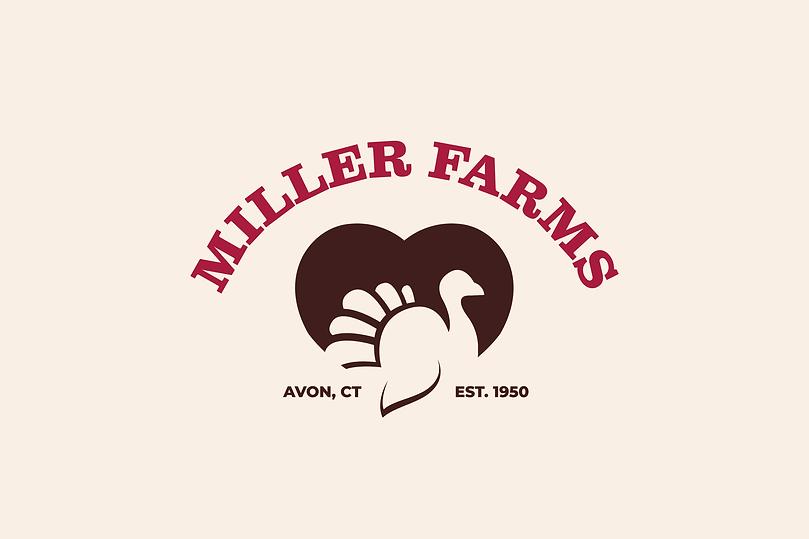 Miller Farms