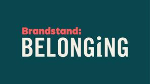 Brandstand_ Belonging