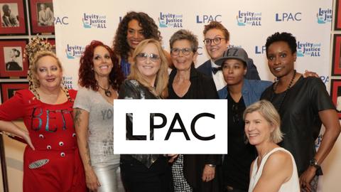 LPAC01.png