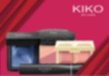 Kiko3.jpg