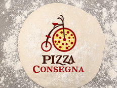Pizza Consgna