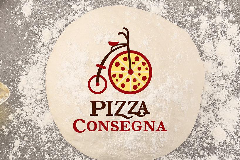 MShirey_Portfolio_PizzaConsegna01.jpg