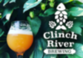 ClinchRiver_0.png
