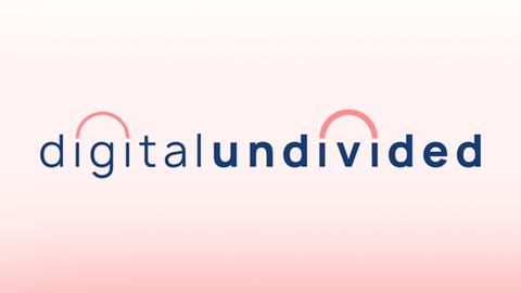 Digital Undivided