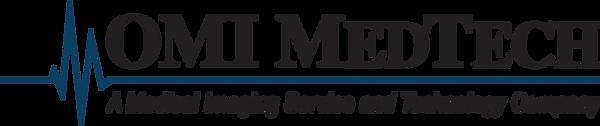 OMI MedTech Logo 1.png