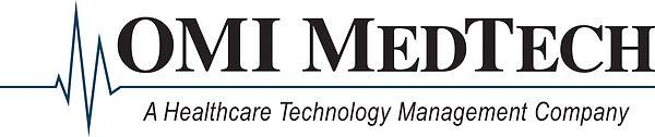 OMI MedTech Logo.jpg