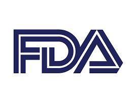 FDA compliant.png