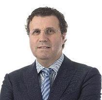 Jose Pulpeiro.jpg