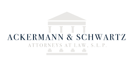 Ackerman & Schwartz asesorará a Grupo Riesgo en la subasta de la Organización Coordinador
