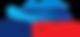지오클럽-문서용1.png