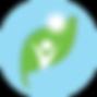 YFL_JPG_SMALL_0.5x.png