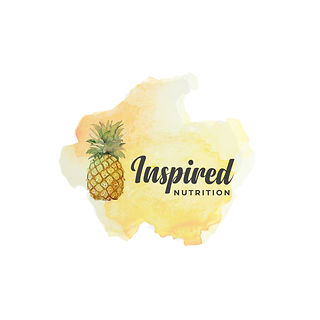 InspiredNutritionLogo.jpg