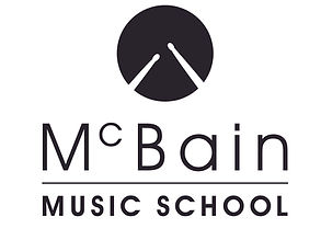 McBain logo black on white.jpg
