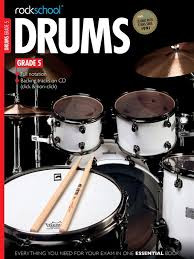 rockschool drums 5.jpg