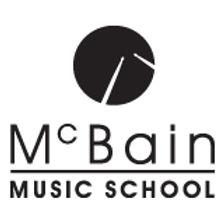 Black on White logo (1).jpg